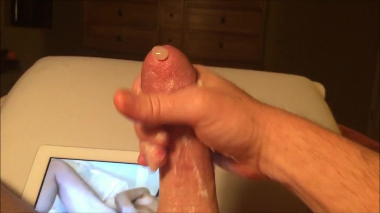 I loved stroking videos what an amazing sexy body and pretty face! Johnny Rockard sub slut home delivery service
