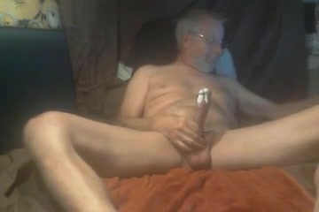 Daddy slowhand treat in chains bdsm porn