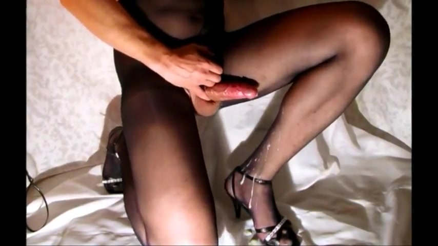 Lisa cd crossdresser cumpilation 2 everyday women having sex movies