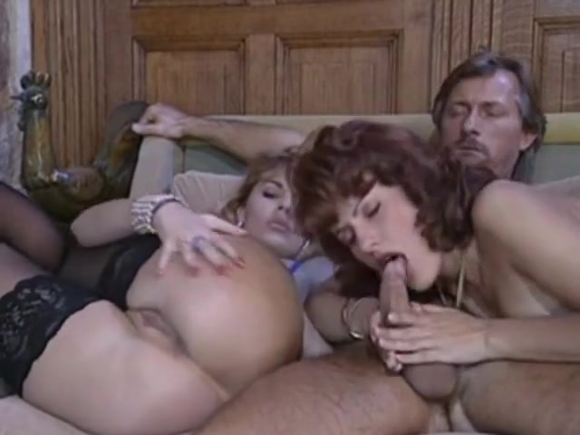 Great cumshots 339 Trish stratus first porno