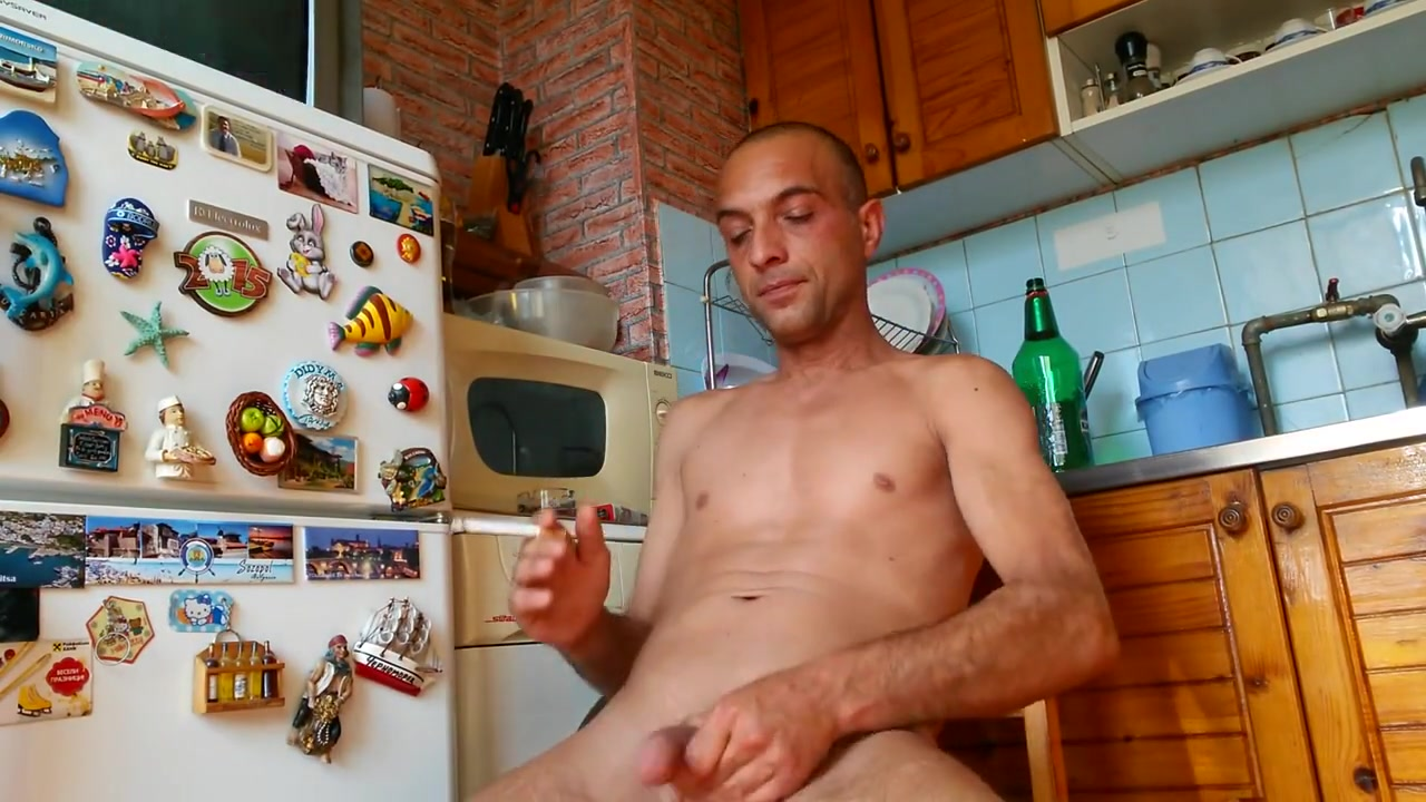 Boby bozhilov 3 Amateur yellow suck dick and squirt