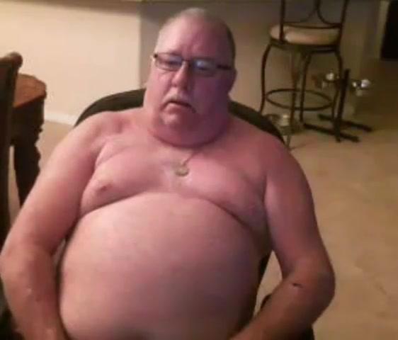 Grandpa cum on cam 2 Sexy bug costumes