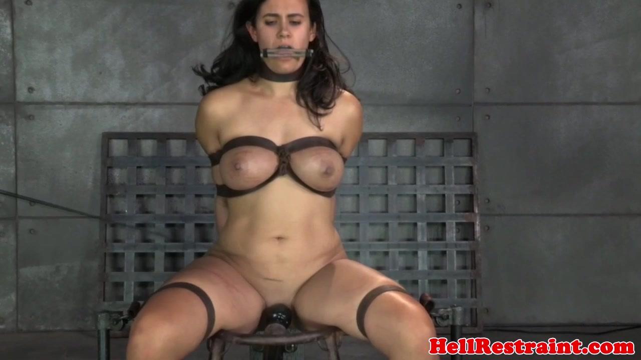 Bondage ### dominated by black master Asian sluts gang bang hot sexy