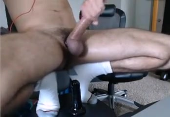 Long fat thick cut cock shaved balls mushroom head video very young no nude