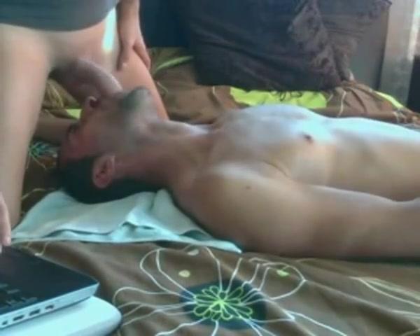 Gay facial Gay Twinks Having Orgasms Xxx Sam Northman