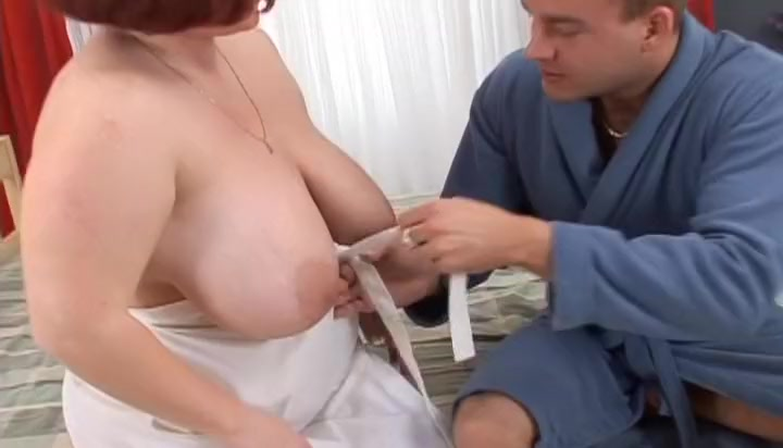 Amazing Natural tits Big Tits x-rated video. Enjoy my favorite scene