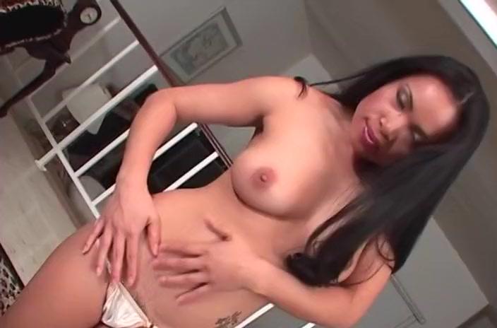 Cool Pornstar Interracial porn action. Enjoy watching Nude man profile