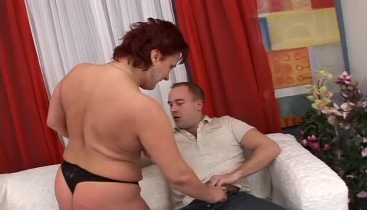 Excellent Hardcore Natural tits x-rated vid. Enjoy ebony shemale gangbangs on youjizz
