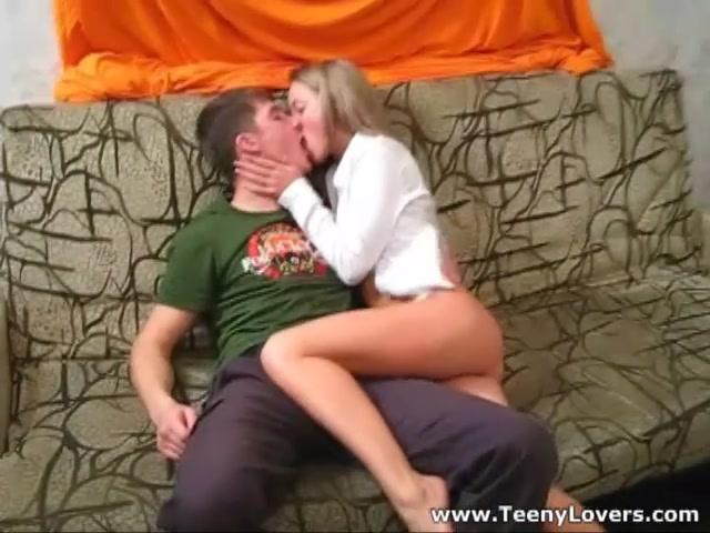 Teen going wild on cock Chat male masturbation