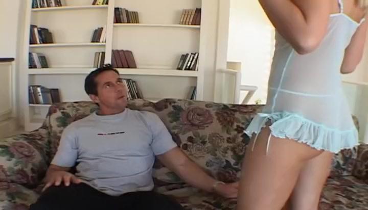 Outstanding Pornstar Hardcore immoral mov. Enjoy my favorite scene Quotes about best friend hookup ex boyfriend