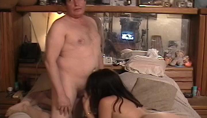 Perfect Amateur Softcore porno record. Enjoy Ariana Jollee and Tatiana Stone Lesbian