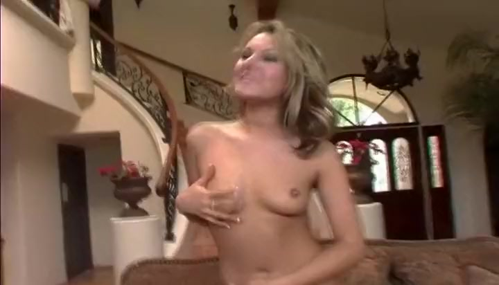 Perfect Pornstar Natural tits adult movie. Enjoy my favorite scene Who is up for chatting in Luan Chau