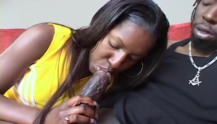 Prime Ebony Uniform adult film. Enjoy watching Naruko sexy