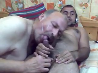 Bulgaran bear sucked couple home made sexy video