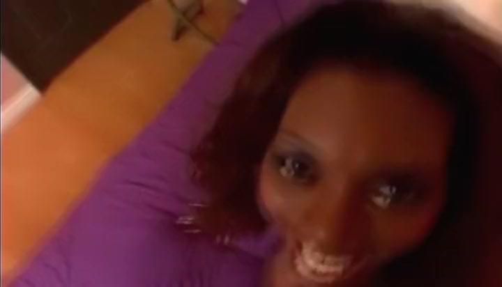 Splendid Ebony Interracial porn video. Enjoy my favorite scene gay hot man old