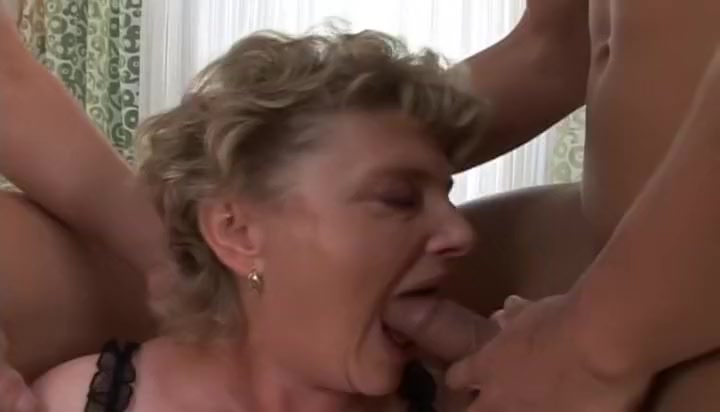 Splendid Pornstar Deepthroat x-rated scene. Watch and enjoy dick gagging bitches ass to mouth cum shots