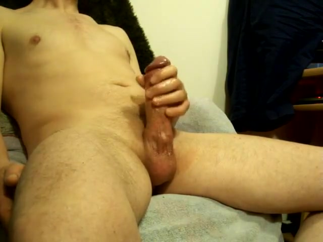 Watching porn and slowly stroking my cock. free big booty porn tubes