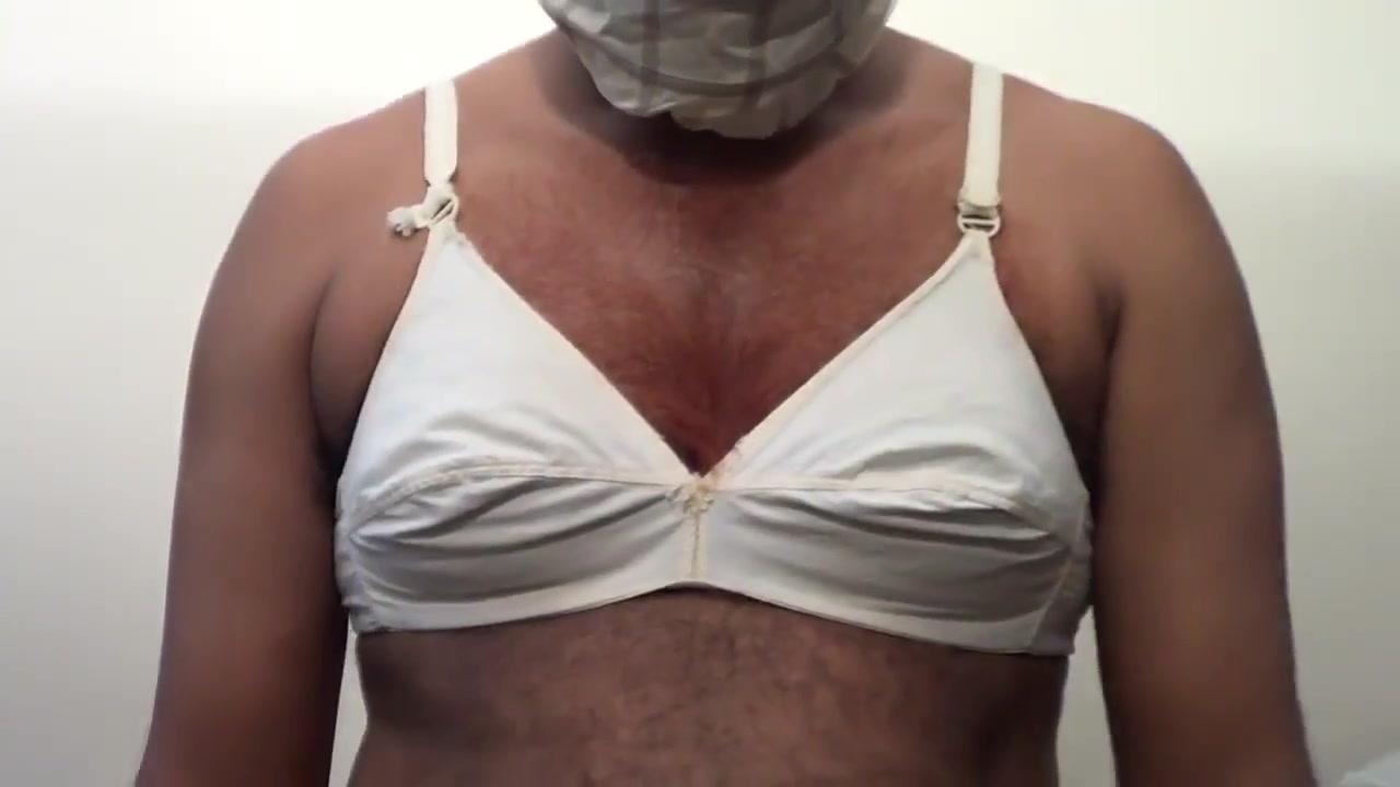 Mee torn undies 2 Indian Villege Anti Sex