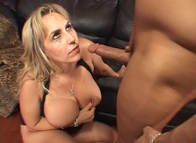 Older Corpulent Time Big tits spread pussy tumblr