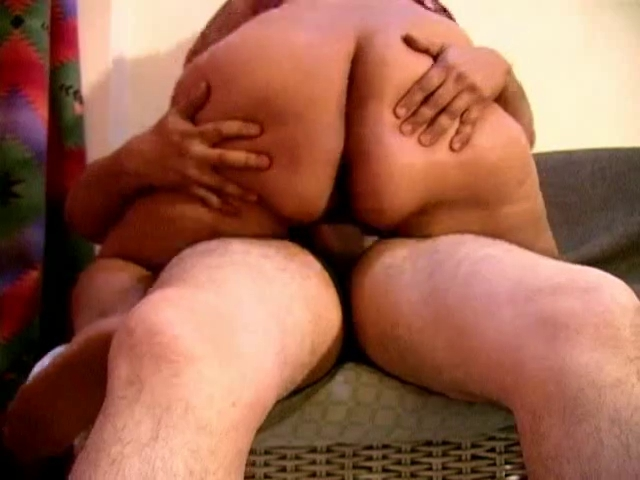 big beautiful woman with a admirable fatty gazoo. Skinny Japanese sluts in nice lesbian action