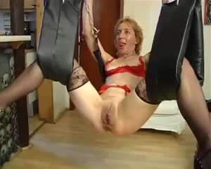 Mature fisting and toying Columbia sc sperm bank
