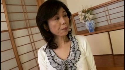 Breasty Japanese granny screwed inexperienced Best New Anal Porn