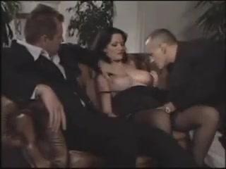 Bella e troia Sexy Latina Teen Girls