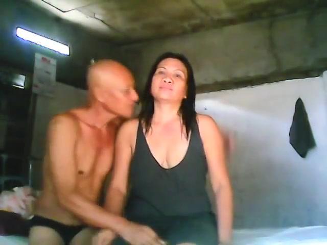 Evelyn rubite filipino sucking her bf dick Big thick naked girls