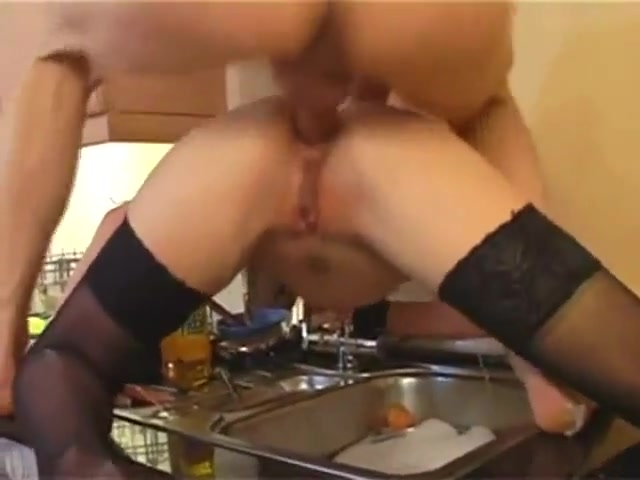Anal for dirty british maid video mature tales com