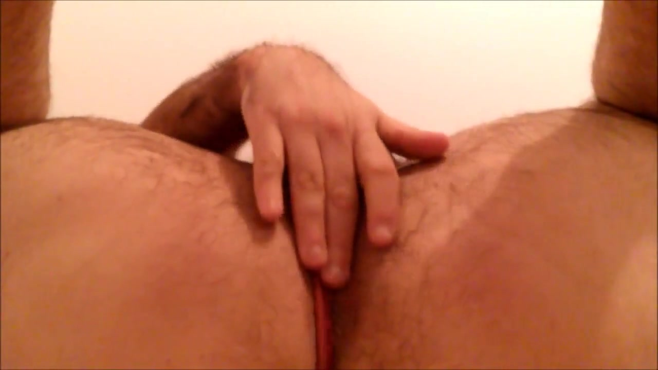 junior dude very tight ass drilled with vegetables Hot shemale crossdressers