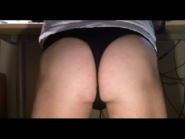 Nice ass by cam (toys spank fingering) Ben dover british wives