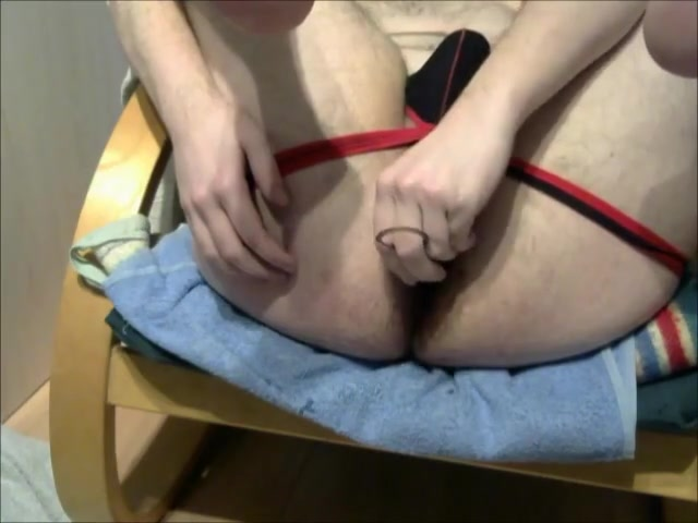 Anal training 3 free interracial porn movie