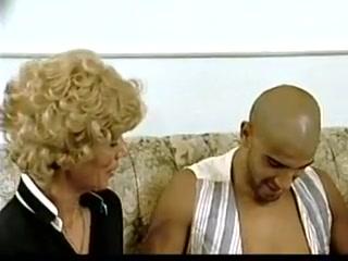 junior zenza banging two grannies marvin gaye ain t that peculiar
