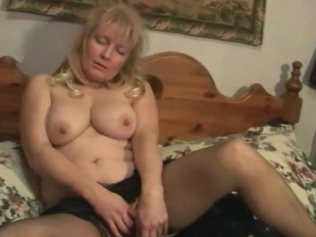Cindy 1 sexy hot chinese girls