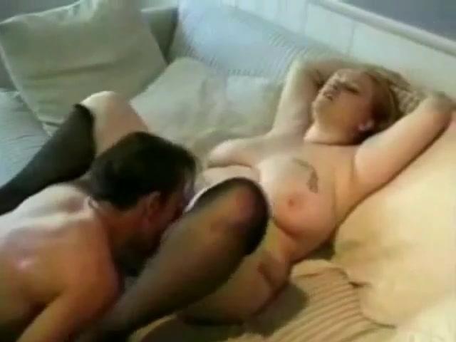 Fucking my fat bbw horny fuckbuddy doggystyle Split your sides