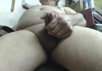 Grappa stroke Big asian tits tumblr