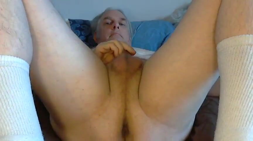 Jack off and cum with dildo in my ass super close up. Are we hookup are we friends lyrics