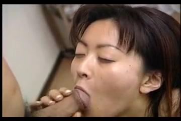 His mom loves takeit in mouth bahu aur sasur ki sex story