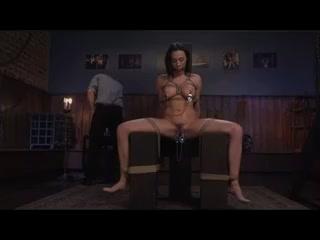 Schalun 2 roxy panther free porn movie stream