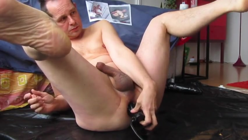 Fist training wrest deep free shemale fucking shemale porn