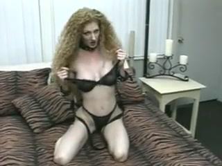 La masturbacion Photos of ladies vaginas