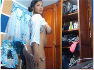 Colombian webcam natalia or natis Nikolas Xxx Fuck Videos