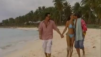 Angel dark - puertorican affairs Amazing homemade amateur porn