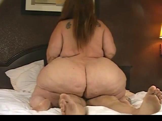 Real thick cajun