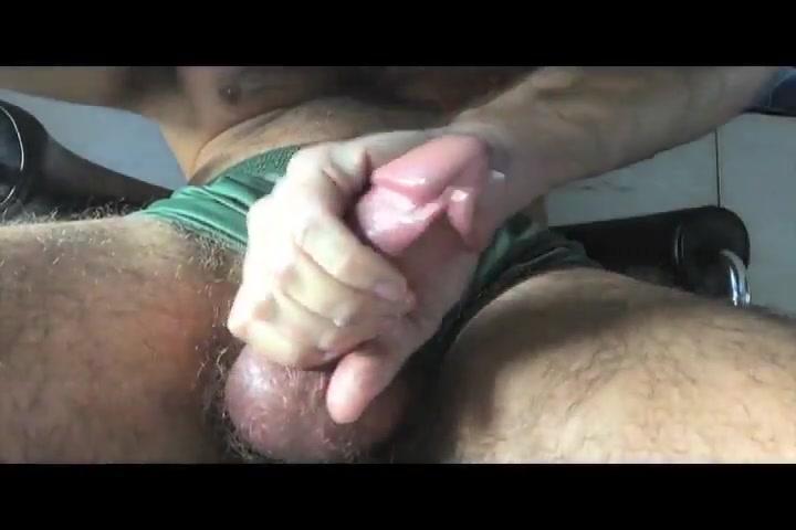 Tiery quiet masturb - cumshot hot sexy amateur hairy Sexiest pussy porn