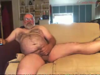 Dad strokes on the couch was levi mcconaughey breast fed
