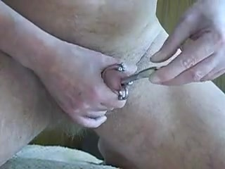 14mm flat end insert Sacred erotic positions from india porn tube video