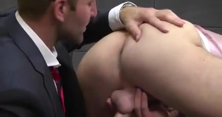 Very helpful Amateur cumshot comp