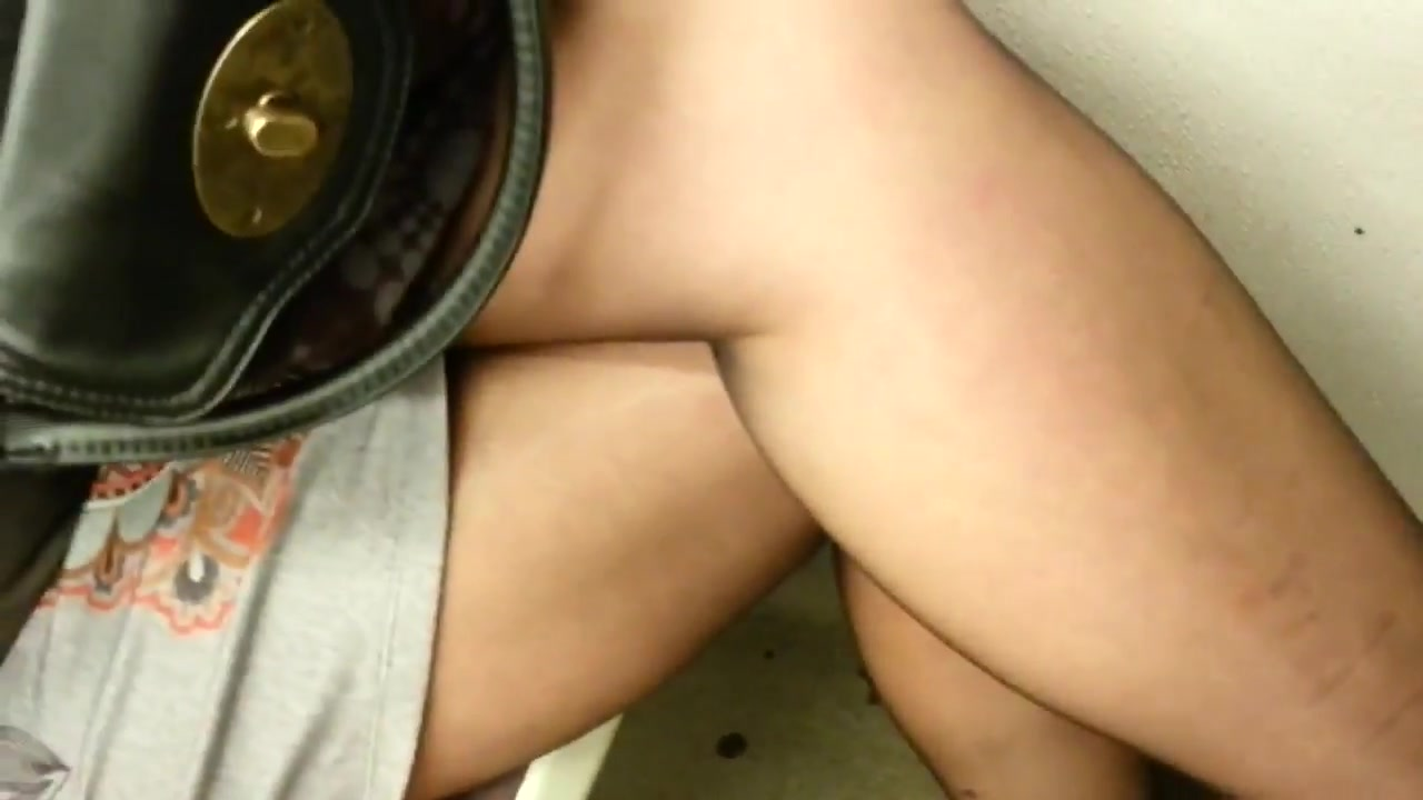 Candid sexy pantyhose 3 Hot blonde with big tits having sex