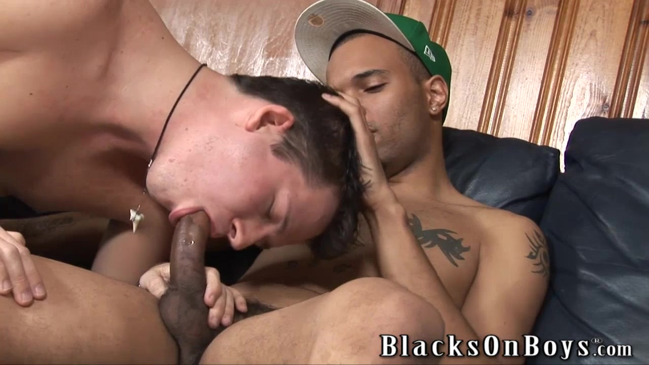 Amateur white dude sucking black dick ass to mouth bbw porn